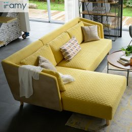 3-seat-lounge-cotton-flannel-italian-corner.jpg