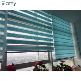 Blackout-blue-zebra-blinds-zebra-shades-window.jpg