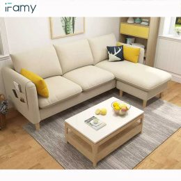 Couch-modular-sofa-living-room-sets-sofa.jpg