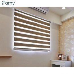Custom-zebra-graber-blinds-z-wave-blinds.jpg