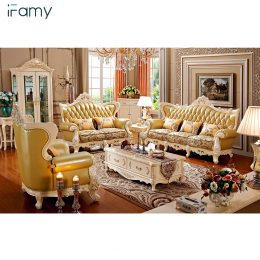 Elegant-living-room-furniture-sets-home-furniture-1.jpg