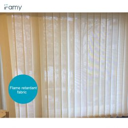 Fabric-flame-retardant-curtains-vertical-blinds-for-1.jpg
