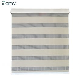 Fabric-zebra-blinds-window-blinds-manufacturer-zebra.jpg