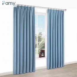 Home-decor-polyester-window-curtains-thermal-insulation-1.jpg