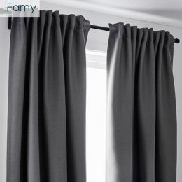 Home-decor-polyester-window-curtains-thermal-insulation.jpg