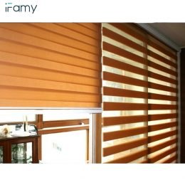 Home-design-decor-motorized-blinds-zebra-blinds.jpg