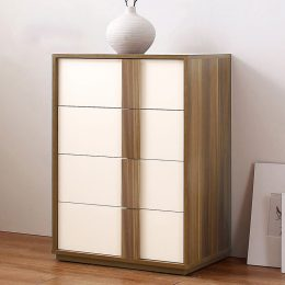 Home-furniture-multi-drawers-wooden-drawer-cabinet.jpg