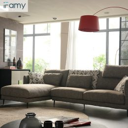 Italian-style-l-shaped-fabric-sofa-set-1.jpg