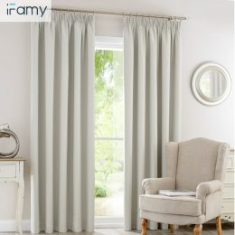 Living-room-design-fabrics-curtains-drapes-and.jpg