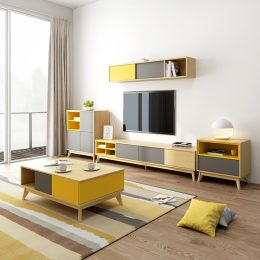 Modern-design-wood-end-table-storage-living.jpg