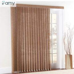 Motorized-blind-accessories-electric-vertical-blinds-for.jpg