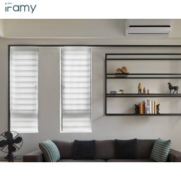 New-product-hotel-blackout-window-blinds-modern.jpg