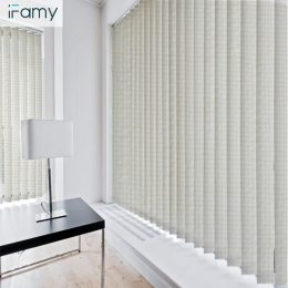 Wholesale-ready-made-vertical-blinds-office-window.jpg