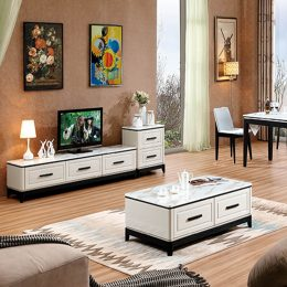 living room sets-4