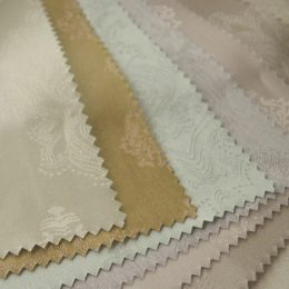 manufacturer-of-curtains-jacquard-fabric-simple-curtain.jpg