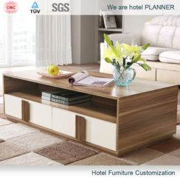 modern-wooden-tea-and-coffee-table-design.jpg